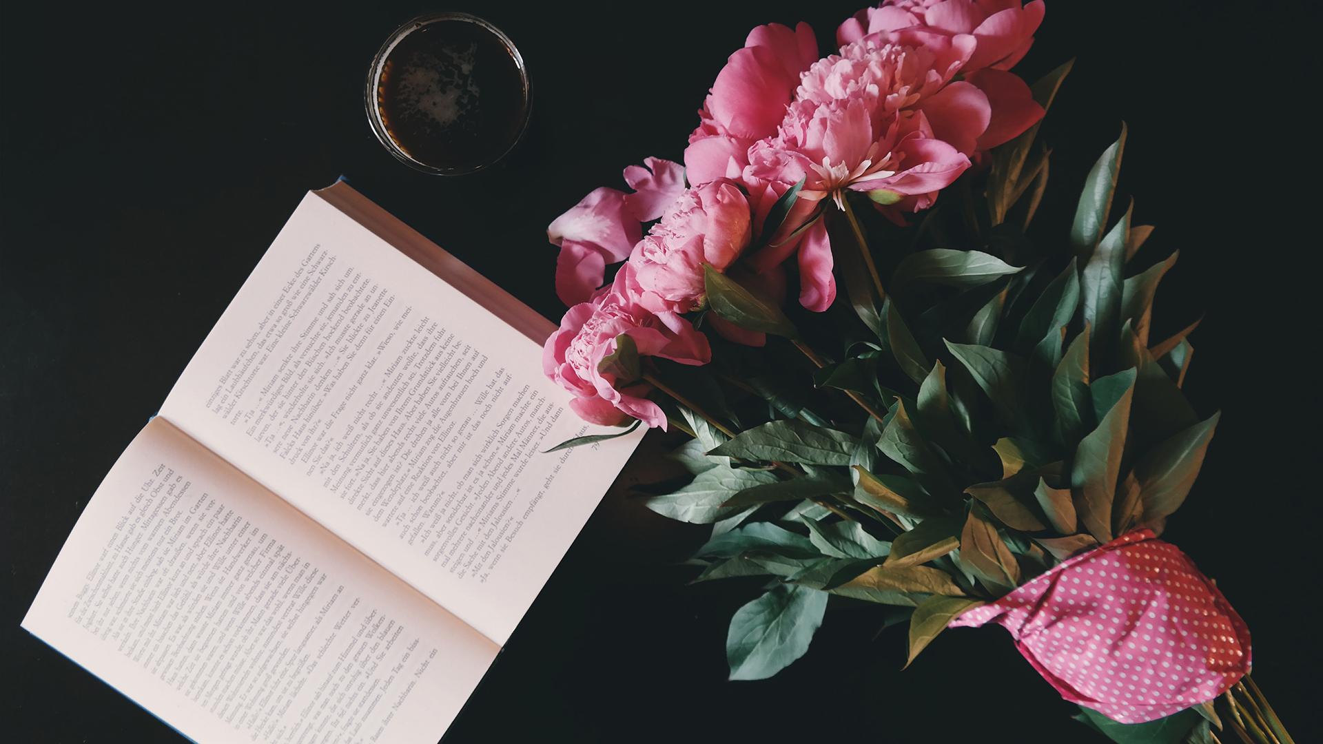 《工作赢在心态》读书心得
